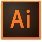 Adobe Illustrator CC for Teams MULTI Win/Mac renewal